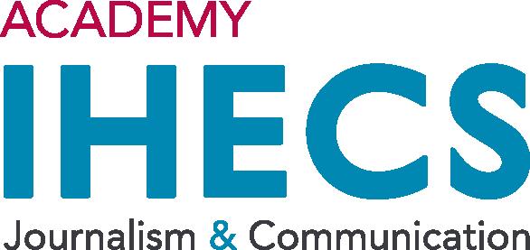 Ihecs academy